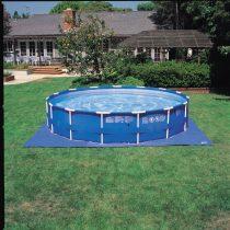 Baseino_pool__ground_cloth_hd_4