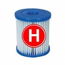 baseino_pool___h_tipo_filtro_kasete_1