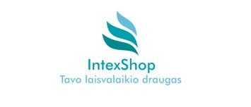 IntexShop