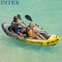 INTEX-68307-1
